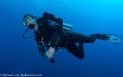 BD-090405-St-Johns-4052524-Homo-sapiens.-Linnaeus.-1758-[Diver].jpg